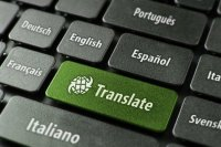 Tłumacz